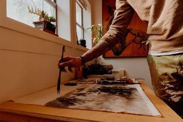 curso-experto-tecnico--en--dibujo-y-diseno-tatuaje-claudia-ferra-3.jpg
