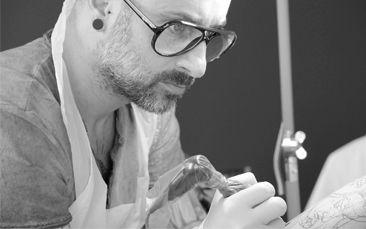 Matteo Pasqualin